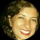 Maryam N.,theDir