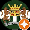 Bert van der Star