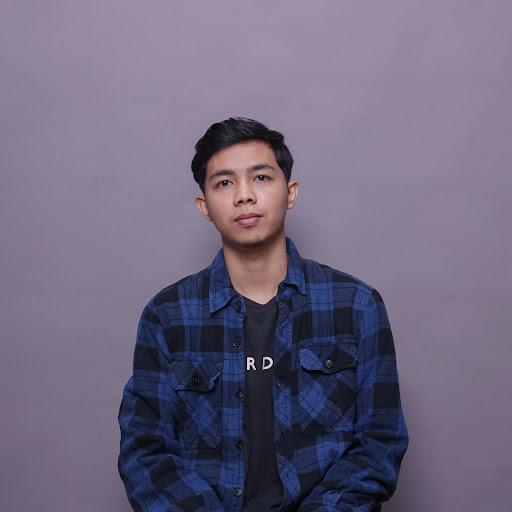 furqonzt99 member of BuildWith Angga