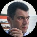 Manolis Buludov