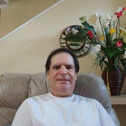 Mansour Ramzey