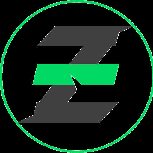 Kai Z