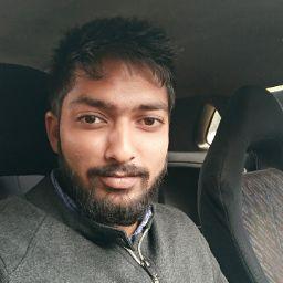 Mohit Jindal