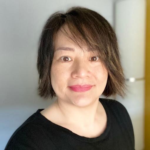 Vickie Lim