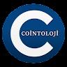 cointoloji Profil Resmi