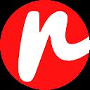 RedPine M.,WebMetric