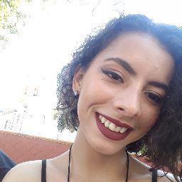 Brenda Moura picture