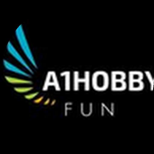 A1 Hobbyfun365