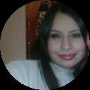 Yesica Delgado