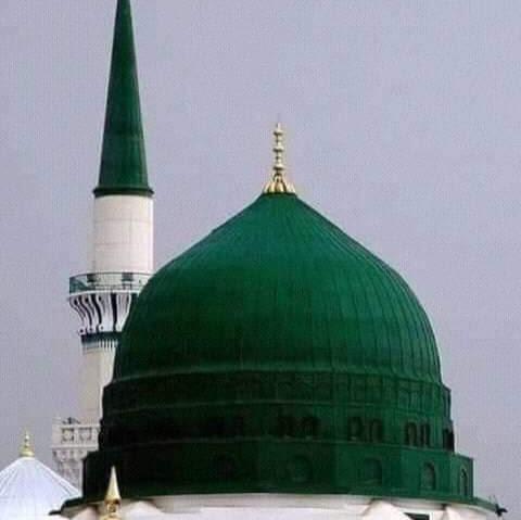 Abdurrahman Islamic videos