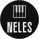 NelesPower