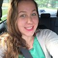 Samantha Bowen's profile image