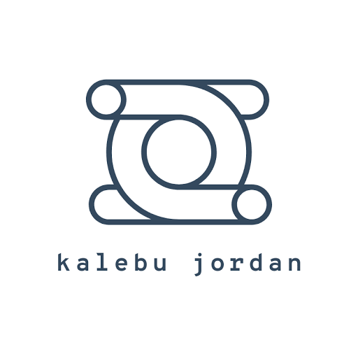 Kalebu Jordan  Hacker Noon profile picture
