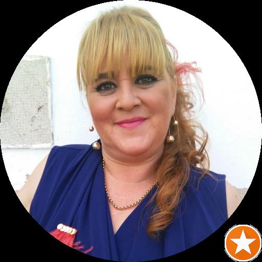 Opinión sobre Campus Training de Susana Garcia Alonso