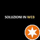 Soluzioni in Web