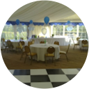 Whiting Marquees