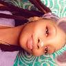 User image: Akingbade Boluwatife