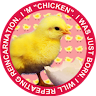 chicken 77777 -ちきん-'s icon