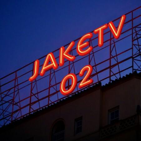 JakeTv 02