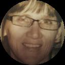 Wanda Coates