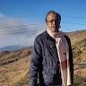 Madhusoodanan Thekkanath's avatar