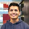 Vaibhav Patel