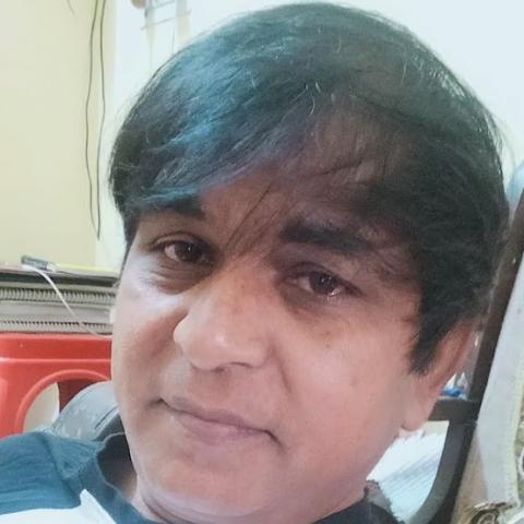 हर खबर इंडिया