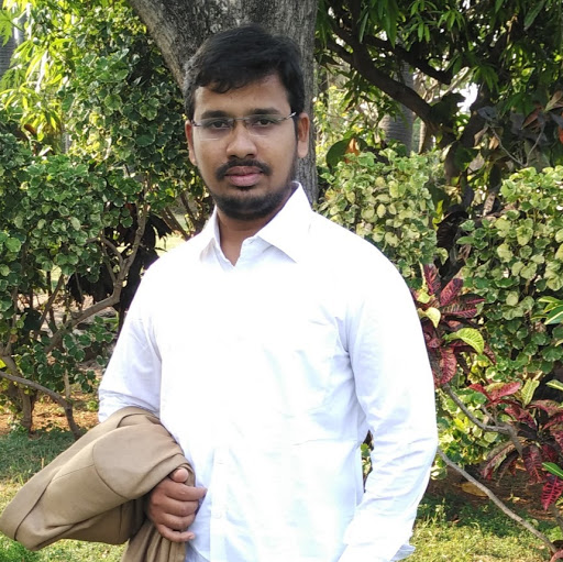 Anil Kumar picture