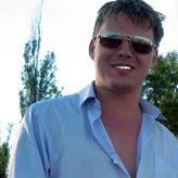 Алексей Ларюшкин
