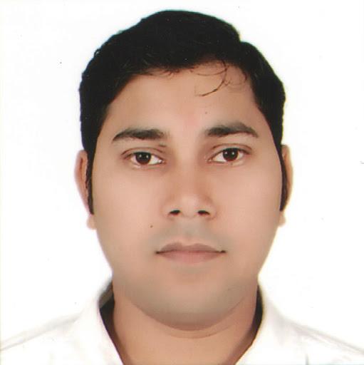 Vinay Choudhari