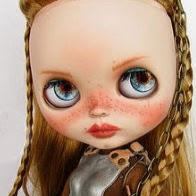 Vanessa Garcia avatar