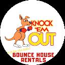 Knock'em Out LLC