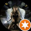 Image Google de Lulu Schubert