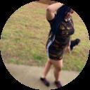 Photo of Kayla Scales-McKoy