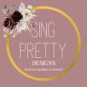 singprettydesigns's profile picture