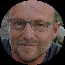 Philippe Van Der Smissen