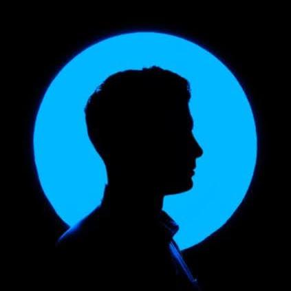 Johnny Ni's avatar