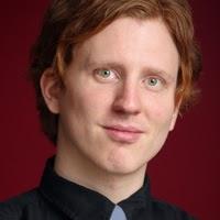 Markus Westbeck