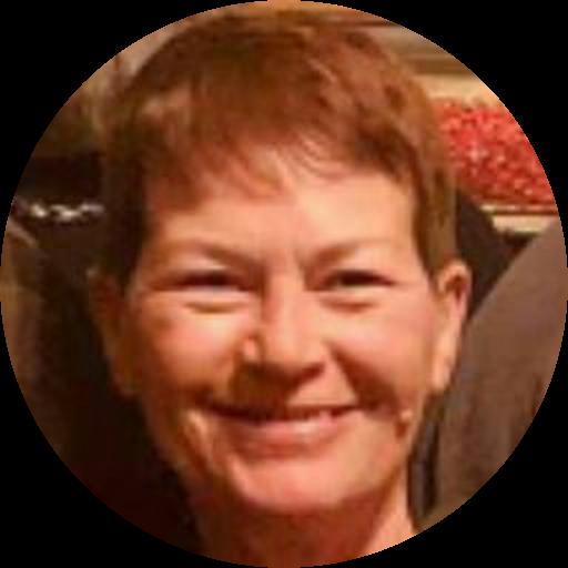 Donna Holmes