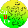 Club de Debate Unileon