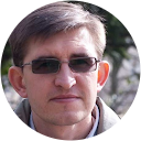 Sergey Bodryzlov