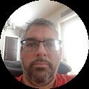 Brian H.,AutoDir