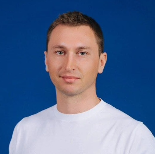 Andrey Bogatyrev picture