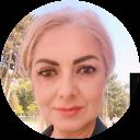 Stefania Binca