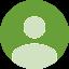 Subhadip Maity