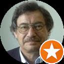 Jacques Fichet