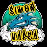 Simón Vapea