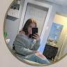 Natalie Blayney's profile image