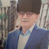 Лоашхо Манкиев
