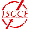 学生連盟会計's icon